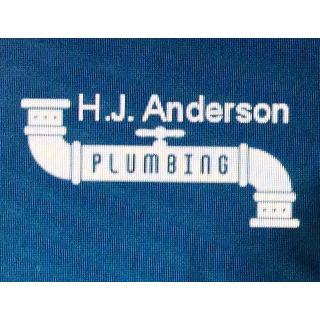 H J Anderson Plumbing