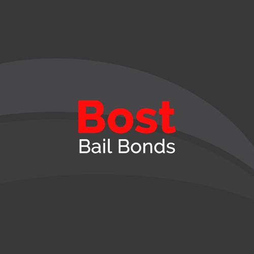Bost Bail Bonds