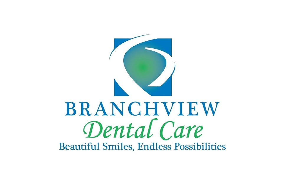 Branchview Dental Care