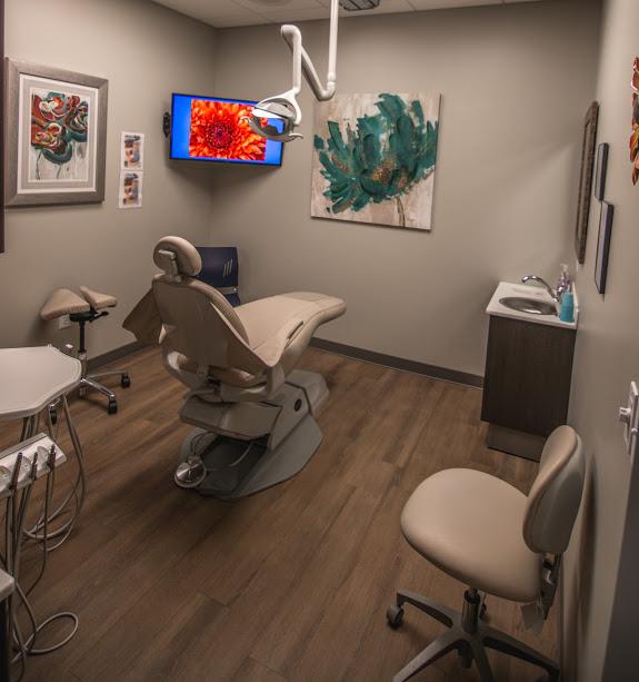 New World Dentistry