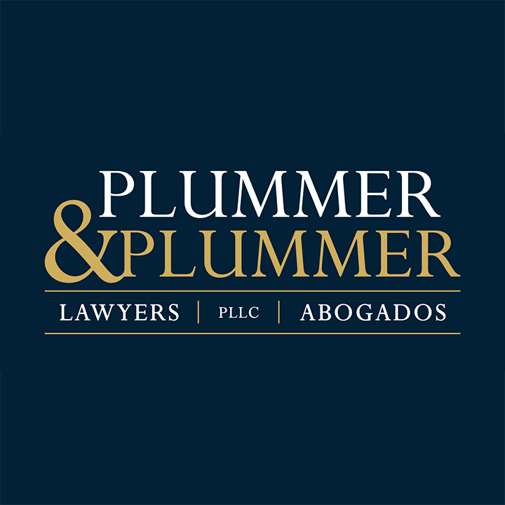 Plummer and Plummer Attorneys/Abogados