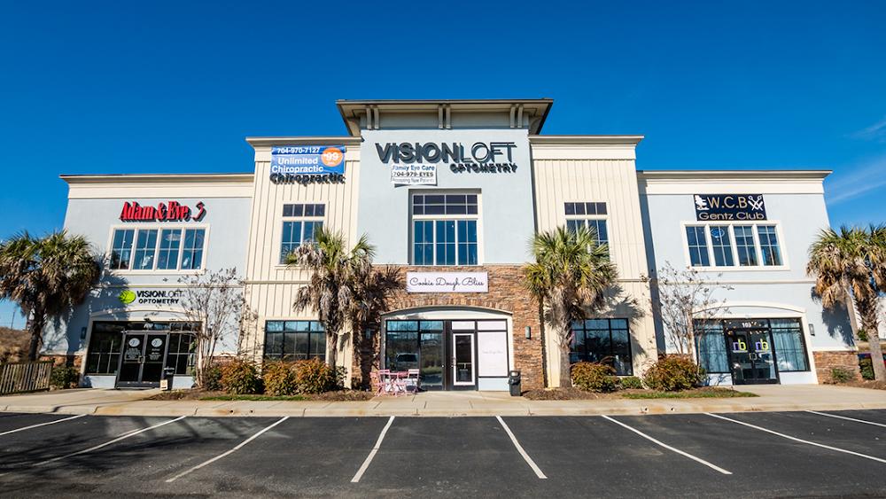 Vision Loft